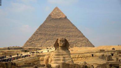 """صورة السياحة المصرية تطلق حملة دولية بالشراكة مع """"سي إن إن"""""""