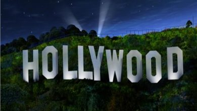 صورة هوليوود تحتضن مهرجان الفيلم اليوناني في يونيو المقبل