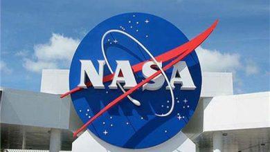 صورة ناسا تختار أول متعاقد لبناء منصتها لمشروع مدار القمر