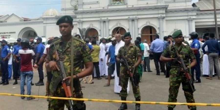 باكستان- قتلى وجرحى في انفجار يستهدف مسجدًا خلال صلاة الجمعة