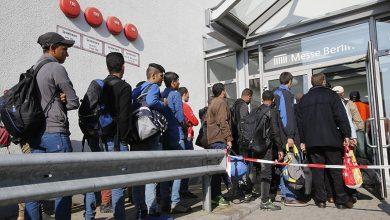صورة الداخلية الألمانية: لا تغيير في تقييم طلبات اللجوء للسوريين