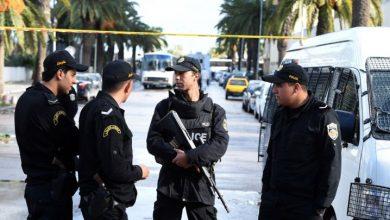 تونس تنفي اعتداء متشددين على مقهى بسبب الإفطار في نهار رمضان