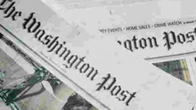واشنطن بوست: السياسات المناهضة للمهاجرين في الغرب تقيد الاكتشافات العلمية