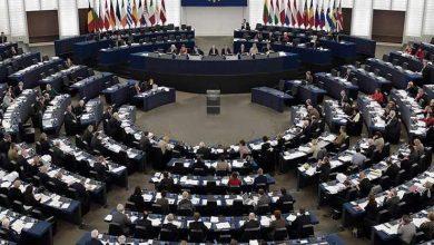 الاتحاد الأوروبي يحذر من التصعيد في إدلب السورية