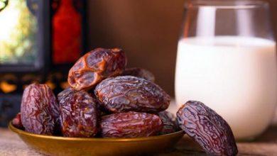 صورة 3 نصائح للحفاظ على طاقة الصائم في رمضان