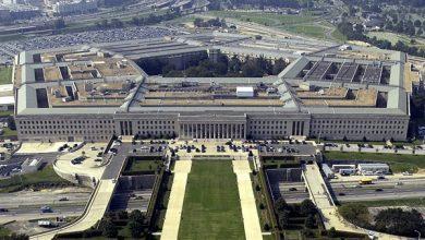 صورة واشنطن تستعد لإعادة توزيع قواتها على مستوى العالم