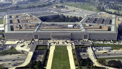 صورة وزير الدفاع الأمريكي الجديد يؤكد استمرار أولويات البنتاجون