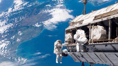 صورة هل تشعر بالملل من الأرض؟.. رحلة سياحية إلى الفضاء بـ 50 مليون دولار فقط!