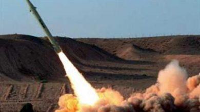 ثلث الأمريكيين يدعمون شن ضربة نووية وقائية ضد كوريا الشمالية