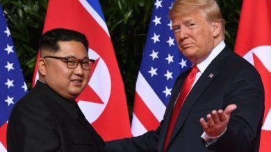 صورة كوريا الشمالية: الوقت ينفد أمام عقد محادثات جديدة مع أمريكا