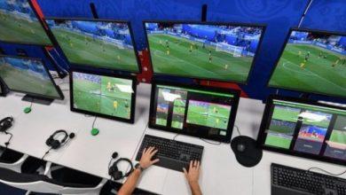 صورة الإتحاد الكويتي لكرة القدم يقرر تطبيق تقنية الـ (VAR) في الموسم المقبل