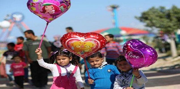 عيد الفطر في تونس تقاليد خاصة وأطباق متوارثة