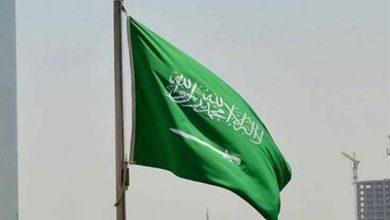 السعودية : إثارة قضية خاشقجى في المحافل الدولية لا يخدم مسار التحقيقات