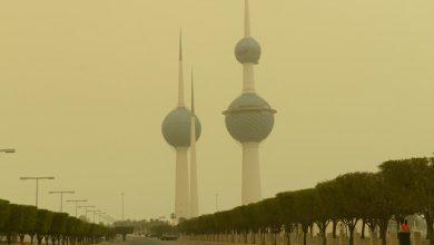 صورة الكويت تتصدر الدول الأكثر حرارة في العالم بـ 51.1 درجة مئوية
