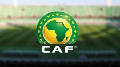 صورة الاتحاد الأفريقي يؤجل قراره في أزمة نهائي دوري أبطال أفريقيا 24 ساعة