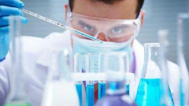 صورة علماء صينيون يطورون مادة لتشخيص وعلاج السرطان بدون الأدوية الكيميائية