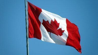 الحكومة الكندية تدافع عن ميثاق الحقوق في وجه قانون حظر ارتداء الرموز الدينية