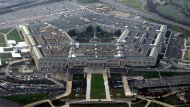 صورة الصين تطالب أمريكا بوقف بيع الأسلحة لتايوان