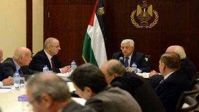 صورة فلسطين تحذر من تداعيات استمرار الحفريات بالقدس