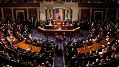 الكونجرس يبدأ حراكًا ضد إعلان ترامب حول شرعية المستوطنات الإسرائيلية