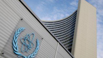 اختيار مدير عام جديد للوكالة الدولية للطاقة الذرية غدًا