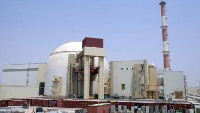 صورة إيران: سنرفع تخصيب اليورانيوم إلى المستوى الذي نحتاجه بدءًا من 7 يوليو