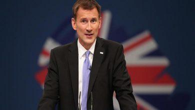 صورة بريطانيا تواجه ضغوطًا هائلة لدعم خطة أمريكية لتشكيل قوة بحرية بالخليج