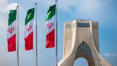 صورة إيران تعلن التزامها بالاتفاق النووي مقابل رفع العقوبات الأمريكية