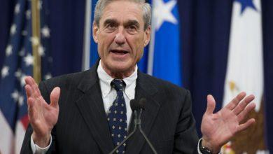 """""""مولر"""" يدلي بشهادته اليوم للمرة الأولى أمام الكونجرس"""