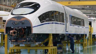 صورة إندونيسيا تبني مصنع قطارات بقيمة 34.6 مليون دولار