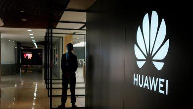 """الصين تدعو كندا وأمريكا إلى إطلاق سراح المديرة المالية لـ""""هواوي"""""""