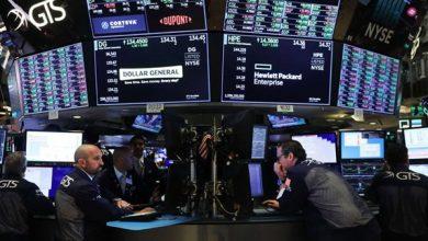 صورة موجة من خفض الفائدة في الأسواق الناشئة بعد تزايد مخاوف تباطؤ الاقتصاد العالمي