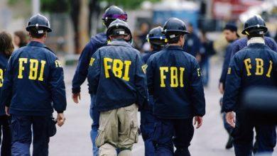 FBI: روسيا عازمة على التدخل في الانتخابات الأمريكية