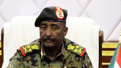 المجلس العسكري السوداني: هناك جهات لا ترغب في الوصول إلى اتفاق بين الأطراف السودانية