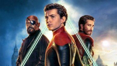 """صورة 622 مليون دولار حصيلة """"Spider Man 2"""""""