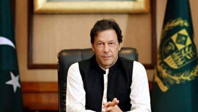 صورة باكستان: زيارة عمران خان لأمريكا أعادت ضبط العلاقات بين البلدين
