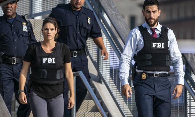 مدير الـ FBI: اعتقال 100 شخص في قضايا إرهاب محلي بأمريكا خلال 9 أشهر