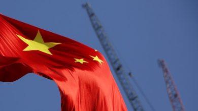 انخفاض إيرادات صناعة الاتصالات الصينية بـ 125 مليار دولار