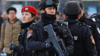 الصين تعتقل كاتبًا أستراليًّا شهيرا بتهمة التجسس