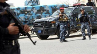 مقتل 6 في هجوم لداعش على ملعب كرة قدم بالعراق