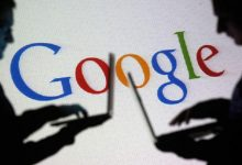 صورة تعرف على برنامج جوجل لتسريع التعافي الاقتصادي في الشرق الأوسط
