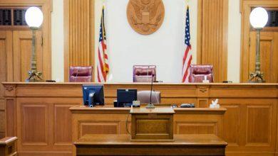 حكم قضائي تاريخي في أمريكا بسبب أزمة الأفيون