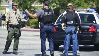 امرأتان تعترفان بالتخطيط لشن هجوم إرهابي في أمريكا