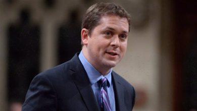 المعارضة الكندية ترفض توقيع اتفاقية تجارة حرة مع بريطانيا