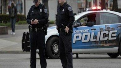 صورة 21 حادث إطلاق نار في شيكاغو بعطلة نهاية الأسبوع