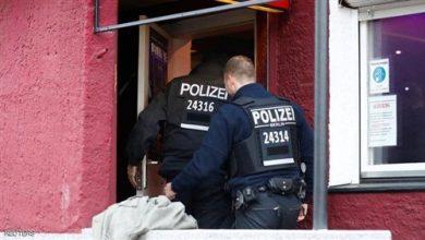 دعوى قضائية ضد 3 عراقيين خططوا لهجوم إرهابي في ألمانيا