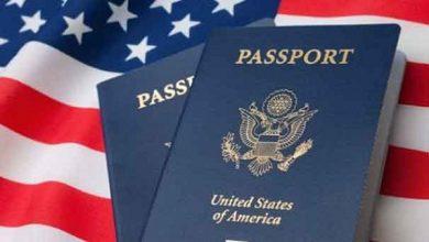 قاعدة جديدة ستحرم المهاجرين من الحصول على الإقامة الدائمة في أمريكا.. تعرف عليها!