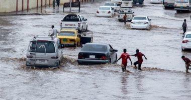 صورة ارتفاع عدد ضحايا السيول في السودان إلى 78 قتيلًا