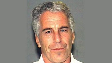 صورة تقرير الطب الشرعي يثبت انتحار الملياردير الأمريكي جيفري إيبستين