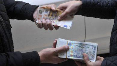 صورة الأزمة المالية تجبر الحكومة الجزائرية على إعادة ترتيب الأولويات